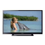 Sony BRAVIA KLV-40BX450 LED TV