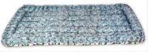 Isha Fiberfill Bed Mattress