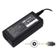 HP 18.5V 3.5A Laptop Adapter
