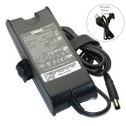 Dell 90W PA-10 AC Adapter