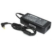 Acer 19V 2.1A, 40W Power Charger