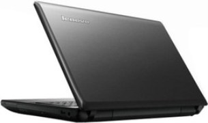 Lenovo Essential G580 Laptop