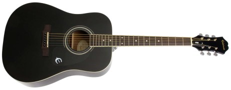 Epiphone dr100 Guitar