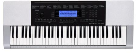 Casio CTK-4200 Electronic Keyboard