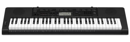 Casio Electronic Keyboard CTK-3200