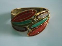 Richi Rich Gems Bracelet