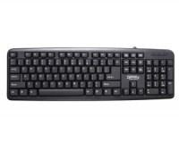 Zebronics KB-K06 USB Keyboard