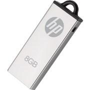 HP 8GB Pen Drive