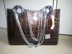 Wenz 1 Womens Hand Bag