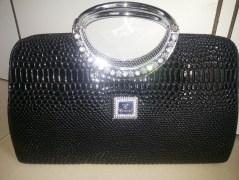 Essence 4 Womens Hand Bags