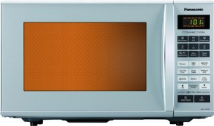 Panasonic NN-CT651M Convection Microwave Oven