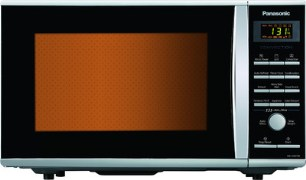 Panasonic NN-CD671M Convection Microwave Oven