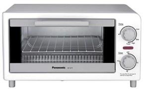 Panasonic NT-GT1 OTG Microwave