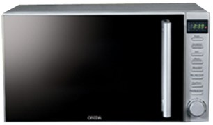 Onida 20 Chef MO20CJS26S Convection Microwave Oven