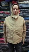 Wool Mart Jacket For Men