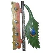 Wooden Decorative Item WA0002