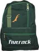 Flytrack FT-002  Bag