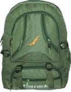 Flytrack FT-001 Bag