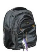 Flytrack BP-005  Bag