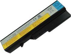Lenovo IdeaPad 6 Cell Battery