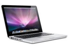 Apple MD231HN-A MacBook Pro