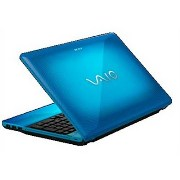 Sony VAIO EB Series VPCEB2JFX Laptop