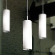 Fiam Pendant Light