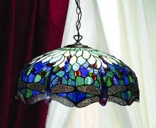 Macy Ceiling Light