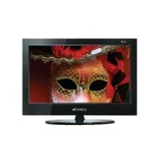 Sansui SAM19HN-PJ LCD Television