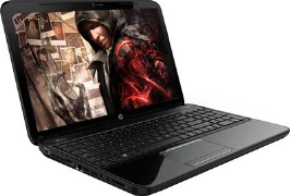 HP Pavilion G6-2008TX Laptop