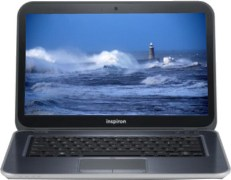 Dell Inspiron 14Z Laptop