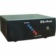 Su-Kam 850 VA UPS
