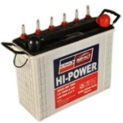 Hi-Power Tubular Battery