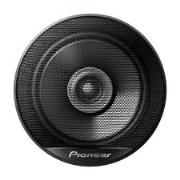 Pioneer TS-614 Speaker