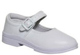 Action School Shoes