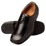 Bata Remo 821-6513 Formal Shoes
