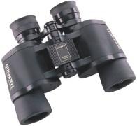 Bushnell Falcon 7 x 35 mm (133410) Binoculars