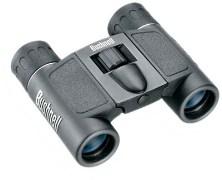 Bushnell Powerview Roof Prisms 8 x 21 mm Binoculars
