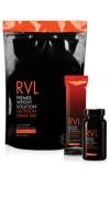 Monavie RVL Premier Weight Solution