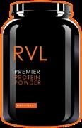 Monavie RVL Premier Protein Powder