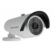 Hikvision IR2 DS2CE1582P CCTV Camera