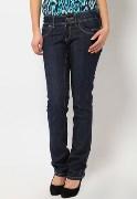 Nex Gen Regular Fit Jeans