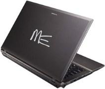 HCL AE2V0003-I Laptop