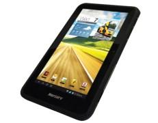 Mercury mTab StreaQ Tablet