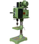 Tapping MMT 12/150 Machine