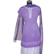 Sumana Das Ladies Suit