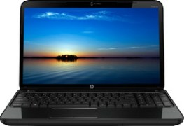 HP Pavilion G6-2301AX Laptop