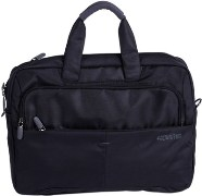 American Tourister AT Speedair Laptop Briefcase