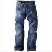 Levi's Denim 877 Jeans