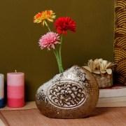 Aesthetics Vase